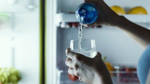 Radium im Wasser: Von diesen Marken sollten Sie besser die Finger lassen