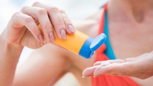 Billig-Produkt schlägt Garnier und Co.: ÖKO-TEST kürt die beste Sonnencreme