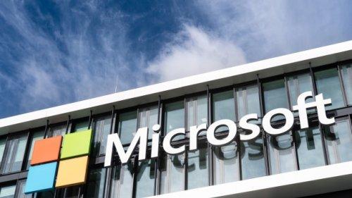 Schwere Microsoft-Sicherheitslücke: E-Mail-Software gehackt - das müssen Sie jetzt tun
