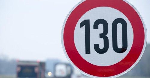 Autobahn-Tempolimit: Umfrage unter Deutschen kommt zu erstaunlichem Ergebnis