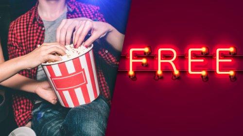 Filme Serien im Juni: Legal und gratis streamen