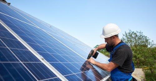 Amortisationszeit von Solaranlagen: Wann lohnt sich Photovoltaik wirklich?