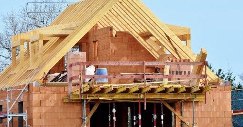 Erst der Norden, jetzt Berlin: Dächer müssen mit PV-Anlagen bebaut werden