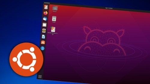 Ubuntu 21.04 steht bereit: Neuheiten und wie Sie es unter Windows nutzen