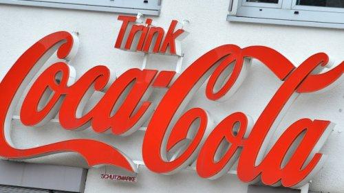 Nach 126 Jahren: Coca-Cola bringt auch in Deutschland alkoholische Getränke auf den Markt