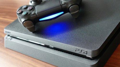 PlayStation 4 als tickende Zeitbombe? Ein Bauteil wird zum Konsolen-Problem