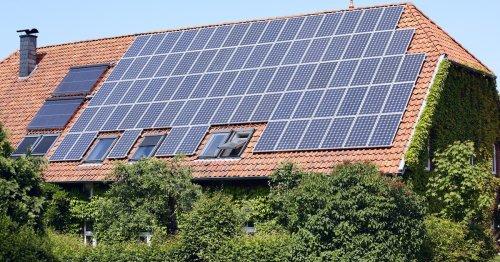 Stromspeicher-Vergleich: Das sind die drei Top-Modelle 2021