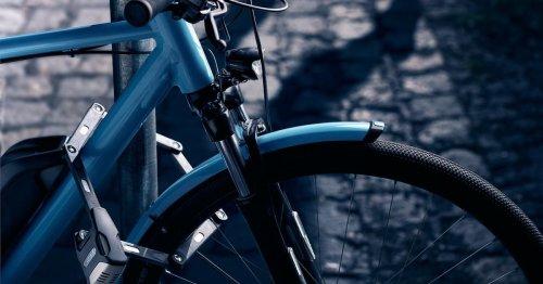 Fahrradschlösser Test 2021: Testsieger und Preisleistungssieger