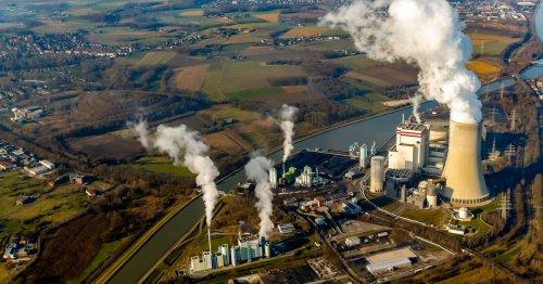 2. Leben für Kohlekraftwerke: Auch nach der Energiewende kann man sie nutzen