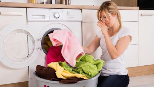 Fiese Gerüche in der Wohnung: Mit diesen Hausmitteln werden Sie sie für immer los