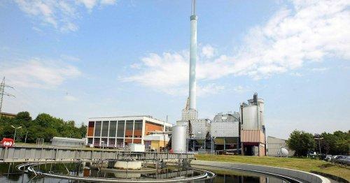 Wasserstoff aus Abfall: Deutsche Forscher zeigen geniales Verfahren
