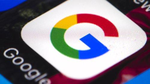 Google warnt Nutzer: Diesen Hinweis sehen Sie bald bei schlechten Suchergebnissen