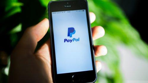 Überraschung für PayPal-Nutzer: Warum der Bezahldienst Ihnen jetzt ungefragt per WhatsApp schreibt
