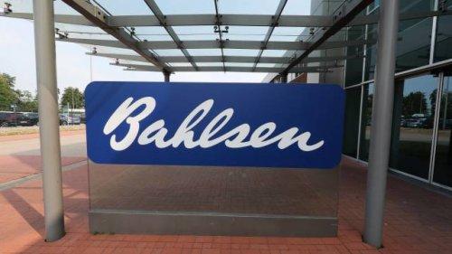 Keks-Gigant Bahlsen ändert Namen von Waffel nach Rassismus-Vorwürfen