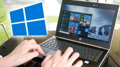 Upgrade-Ärger bei Windows 11: Kurz vor dem Release kristallisiert sich großes Problem heraus