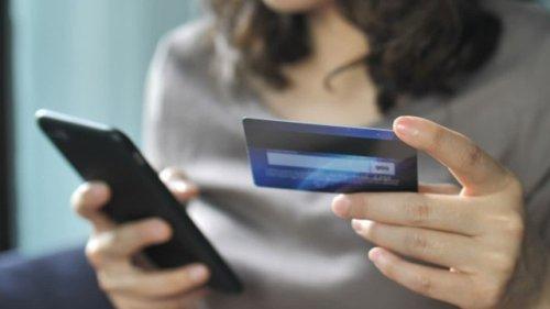 Knapp 2,5 Millionen Kreditkarten sind schon bald wertlos: Das müssen Kunden jetzt beachten