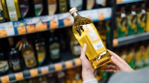 Olivenöl im Test: Ranzig und mit Weichmachern versetzt - Sieger und Verlierer der Stiftung Warentest