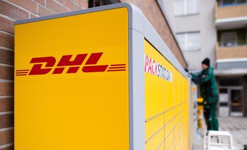 Post und DHL: Kunden profitieren bald von starken Neuerungen