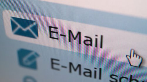 Gefährliche Phishing-Mails in Umlauf: Das müssen Nutzer über die neue Corona-Masche wissen