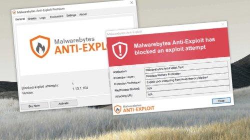 Viren-Schlupflöcher finden: Gratis-Tool schließt jede Sicherheitslücke