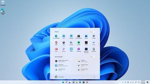 Windows 11 vorab ins Netz geleakt: So sieht der Windows-10-Nachfolger aus, das kann er, dann kommt er