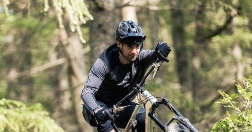 Premium-Produkt auch gar nicht mal so teuer: Das ist der sicherste Fahrradhelm