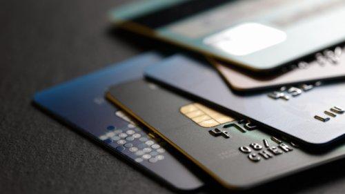 EC-Karte sperren reicht nicht: Was Sie noch tun müssen, damit Ihr Geld bei Kartenverlust sicher ist