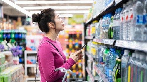 Fliegt Coca-Cola bei Edeka und Rewe raus? Verbraucher-Hammer bahnt sich an