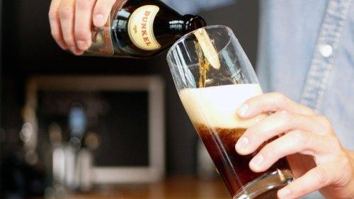 Bier wird teurer: Weitere Brauereien kündigen deutliche Preiserhöhungen an