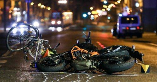 Wer nicht zahlt, lebt gefährlich: Airbag zündet nicht mehr nach Abo-Kündigung