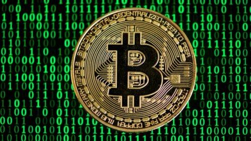 Experte klärt auf: Wie gefährlich sind Quantencomputer für den Bitcoin?