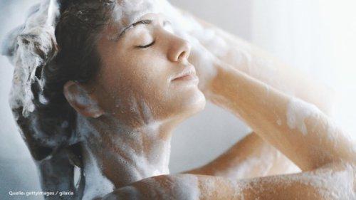 Discounter-Shampoo besser als Markenprodukte: Stiftung Warentest mit klarem Ergebnis