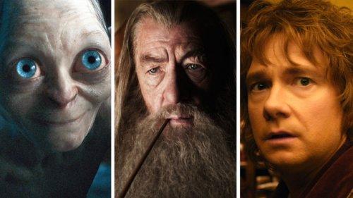 """""""Der Hobbit"""": Durchwachsene Trilogie - Was an den Filmen funktioniert und was nicht"""