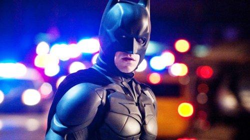 Eiszeit für Batman? Einer seiner härtesten Gegner wird der Star in neuer Serie