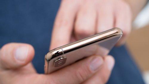 Telekom warnt: Neue Apple-Funktion saugt Ihr Datenvolumen leer
