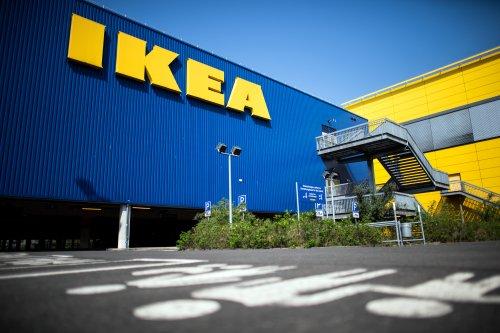 Hunderte Produkte weniger: Schon 2022 soll Ikeas Sortiment drastisch schrumpfen