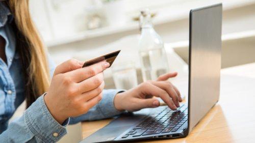 Polizei warnt vor neuer Online-Banking-Abzocke: Betroffene verloren bis zu 45.000 Euro