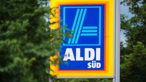 Weltneuheit bei Aldi: Discounter bietet vollkommen neue Biersorte an