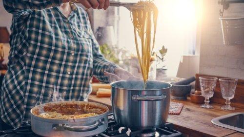 Barilla, Lidl, Edeka Penny: ÖKO-TEST entdeckt Pestizid-Spuren in Spaghetti