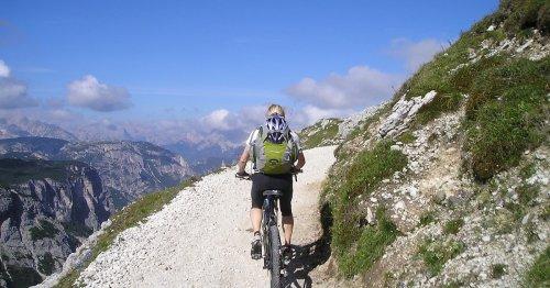 Verbot für E-Bikes im Gebirge: Professor macht klare Ansage