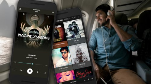 Jetzt unbedingt zuschlagen: Google verschenkt Premium-Musikplayer