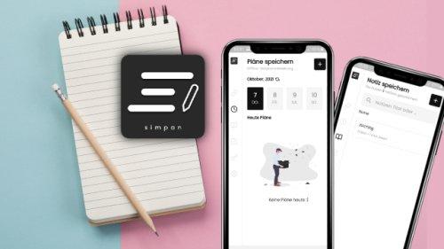 Mehr als ein Notizbuch: Google verschenkt Must-have-App für Android