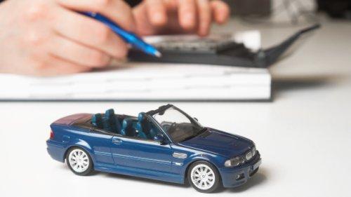 Viele Autofahrer zahlen bald bis zu 30 Prozent mehr: Neue Typklassen bei Kfz-Versicherungen vorgestellt