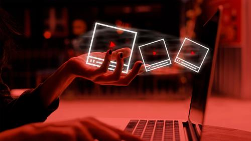 Endlich: Mit Kostenlos-Tools macht YouTube schauen wieder Spaß