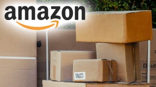 Änderung bei Amazon: Beliebter Dienst bekommt neuen Namen spendiert