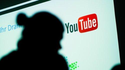 Große Gefahr für YouTube-Nutzer: Sicherheitsexperten warnen vor neuen Malware-Angriffen