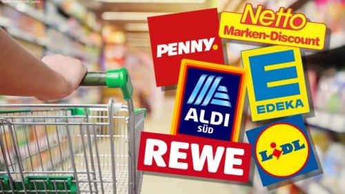 Bei Aldi, Lidl, Edeka und Co.: Warum Nudeln jetzt teurer werden