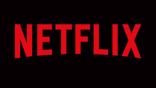 Netflix zeigt ersten Trailer: Bislang unverfilmbare Geschichte kommt zum Streamingriesen