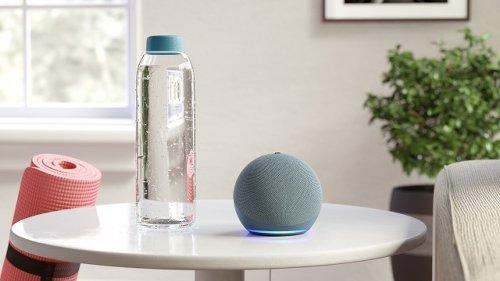 Echo, Echo Dot Echo Show 8 im Angebot: Was taugen die Alexa-Deals bei Amazon?