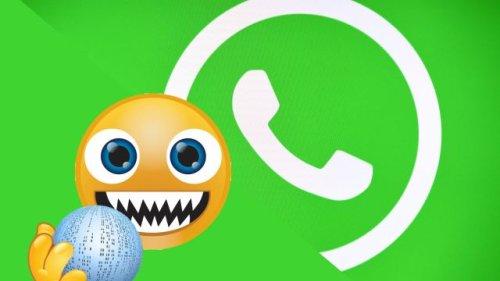 Speicher-Fresser WhatsApp: Mit einem Trick haben Sie künftig mehr Platz auf dem Handy